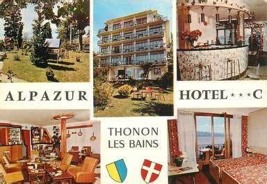 cabinet thonon les bains cartes postales anciennes cartes postales anciennes gt gt 74 haute savoie page 1