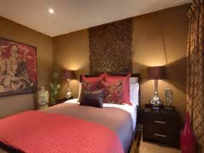 Top Colors To Paint A Bedroom by Bedroom Amp Nursery Best Colors For Bedrooms Interior