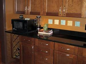 solana maple with auburn glaze by shenandoah cabinetry With kitchen cabinets lowes with wall art bonita springs