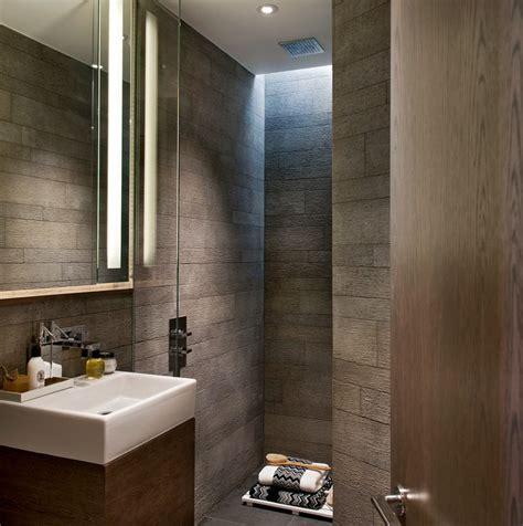 compact shower room ideas small shower room ideas bigbathroomshop