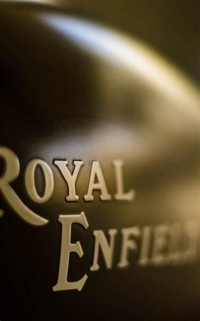 Royal Enfield Desktop Tablet Wallpapers Gopalakrishnan Mobile