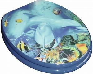 3d Wc Sitz Mit Absenkautomatik : wc sitz adob 3d delfin mit absenkautomatik bei hornbach kaufen ~ Bigdaddyawards.com Haus und Dekorationen