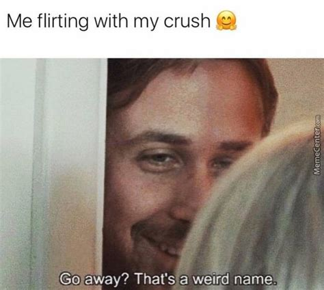 Me Flirting Meme - 50 top flirty meme images pictures photos quotesbae