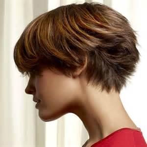 coupe cheveux court coupe cheveux courts vog automne hiver 2013 2014 cheveux coupes cheveux
