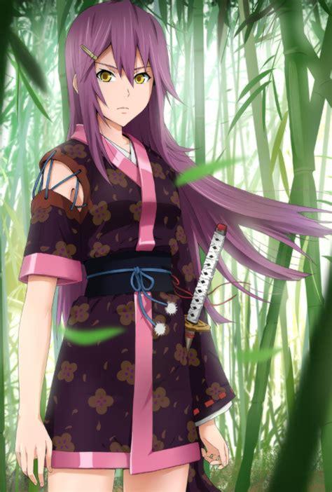 Inoue Shizune - Yytru - Mobile Wallpaper #526014
