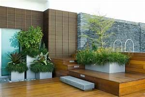 27 Roof Garden Design Ideas - InspirationSeek com