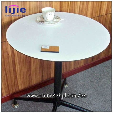 2016 lijie sale dining tables used for coffee