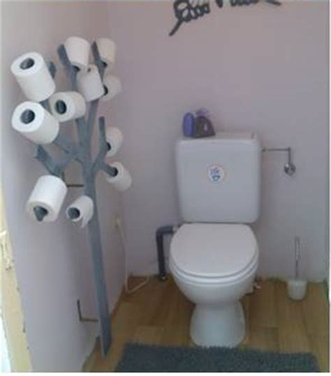 un ou une toilette 28 images douchette toilette best 25 toilette suspendu ideas on deco wc