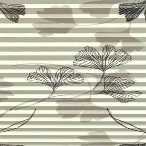 Plissee Weiss Mit Muster : plissee online tapetenwechsel mit plissees ~ Frokenaadalensverden.com Haus und Dekorationen