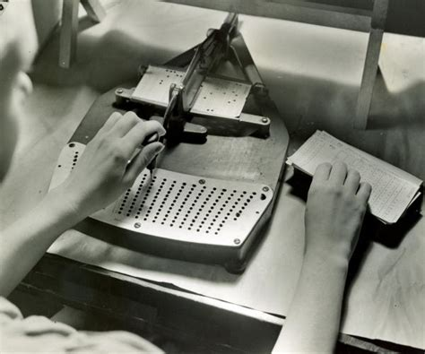 hollerith machine history  census bureau