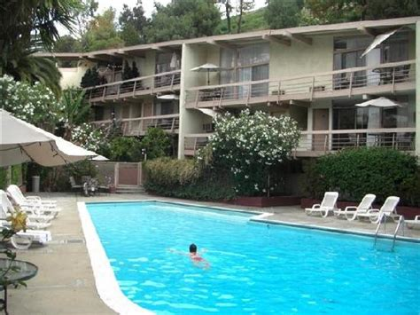 highland gardens hotel great pool picture of highland gardens hotel los