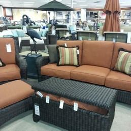 chair king closed outdoor furniture stores 252 fm