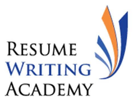 wendyenelow the executive s resume writer career coach