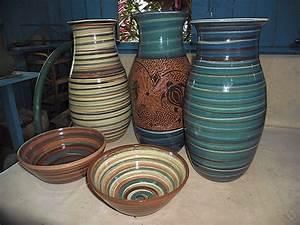 Artisanat De Guyane : atelier de poterie de cacao roura site internet du ctg ~ Premium-room.com Idées de Décoration