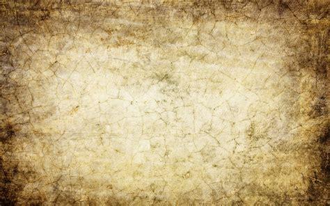 yellow grunge wallpaper hd pixelstalknet