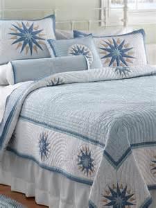 llbean bed compass bedding ll bean bedding ideas