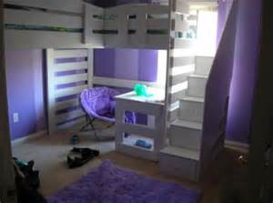 bunk beds with desk ikea bed home design ideas v0erx4pj2a