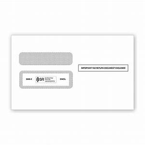 product details designsnprint With important tax return document enclosed envelopes