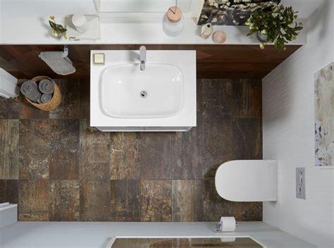 Kohler's Smart Bathroom Trends 2018 And Practical Tips