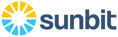 sunbit raises   series  funding  finsmes