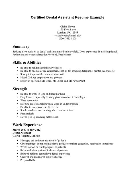 exles of resumes essay cover page title extended