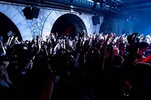 Boite De Nuit Auxerre : le showcase clubbing 7e arrondissement paris ~ Dailycaller-alerts.com Idées de Décoration