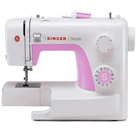 kitchen cabinets sles singer simple 23 stitch sewing machine 3223 3223