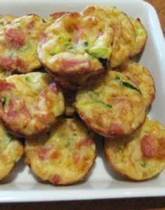 Best 25 Savoury finger food ideas on Pinterest