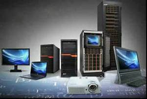 China pips US to become world's biggest PC market - Times ...