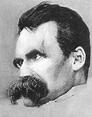 Friedrich Nietzsche | German philosopher | Britannica.com