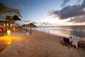 destination wedding checklist on barbuda a caribbean wedding fit for princess destination w