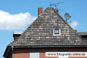 Wenn Die Elektroinstallation In Die Jahre Kommt by Wenn Das Dach In Die Jahre Kommt Und Saniert Werden Muss