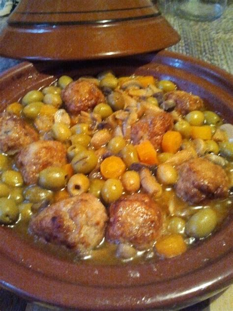 cuisine a base de poulet les 25 meilleures idées concernant recettes de viande