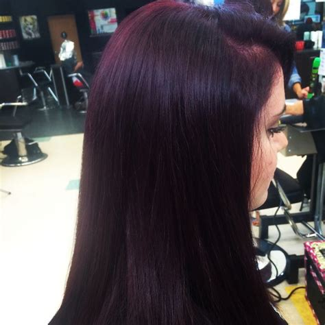 1000 images about violet hair on violets