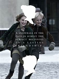 Quotes From The Book Thief Love The Book Thief Quotes Quotesgram