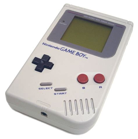 when did gameboy color come out history collecting gameboy gameboy color