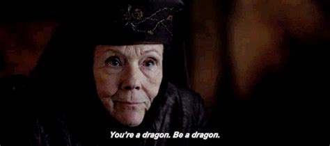 youre  dragon   dragon  quotes game  thrones