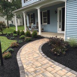 pearl landscaping patio company 83 photos