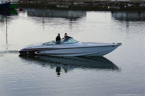 Formula Boats Newcastle by Formula 292 Fastech 2004 Yacht Boat For Sale In Pwllheli