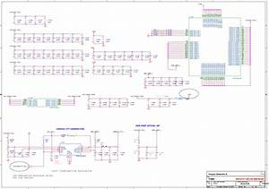 H4k25 Base Station Of Lte Fixed Cellular System Schematics
