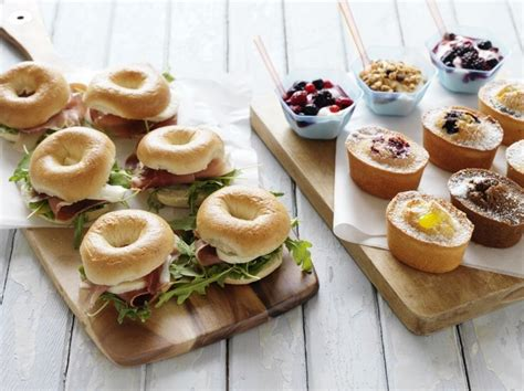 25+ Best Ideas About Office Catering On Pinterest 2016