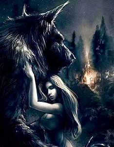 24 best images about Werewolves/Lycans on Pinterest ...