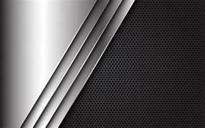 Download, Wallpapers, Metal, Background, Steel, Background, Metal, Mesh, Texture, Stylish, Metal