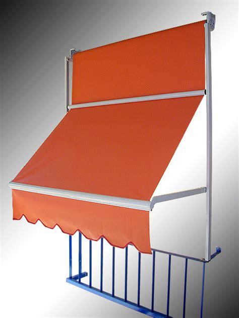 tende da sole con guide laterali troise tende da ufficio tende da sole tende tecniche a