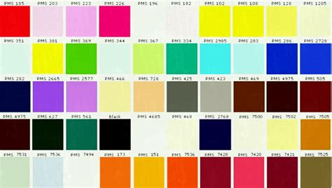 asian paints colours code color chart exquisite appearance