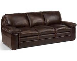Sam Levitz Leather Sofa pin by sam levitz furniture on global chic
