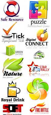 logo design software logo design software aaa logo make your own logo right now