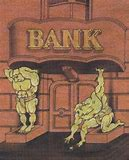 почта банк договор на кредит