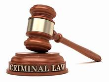 criminal lawyer in Erie pa
