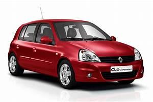 Renault Clio Campus : renault clio launched priced at 9 999 euros ~ Melissatoandfro.com Idées de Décoration